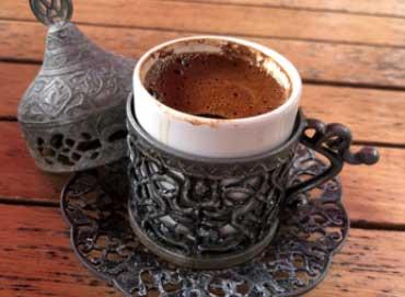Стамбул и Анкара