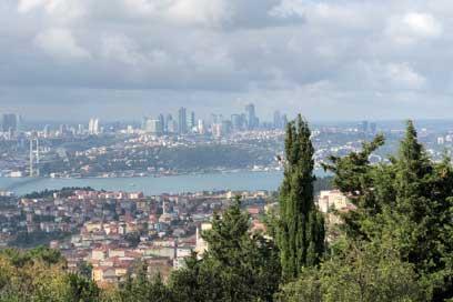 Новые интересные научные конференции в 2020 году в Афинах, Валенсии и Стамбуле